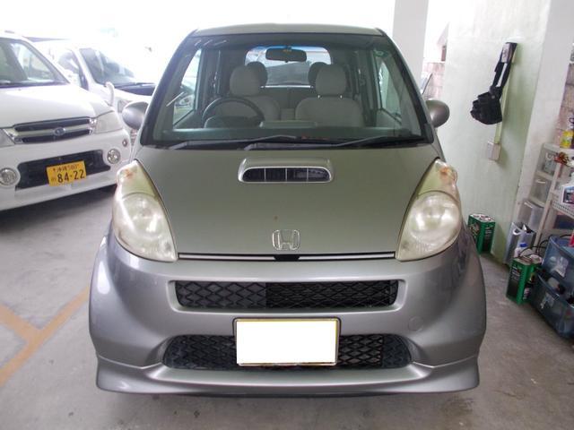 沖縄県の中古車ならライフ Dターボ 12月契約下取車買取保証3万円
