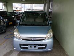 ステラL 1月契約下取車買取保証5万円