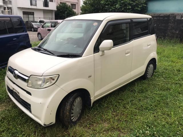 ホンダ G 下取車買取保証3万円、バッテリー新品交換サービス