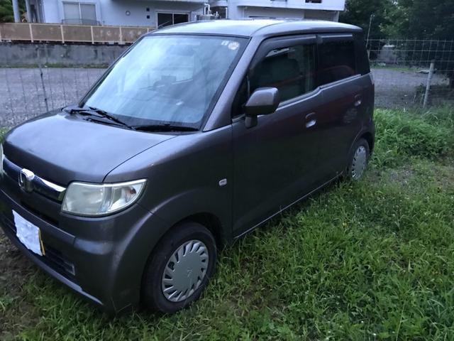 ゼスト:沖縄県中古車の新着情報
