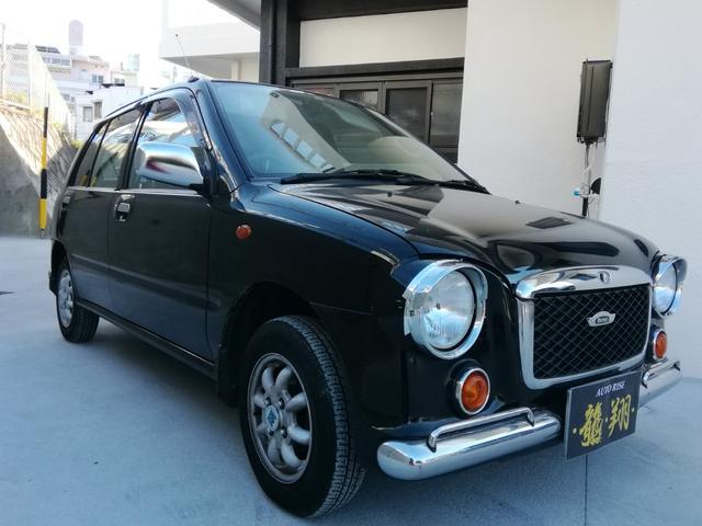 沖縄県浦添市の中古車ならヴィヴィオ