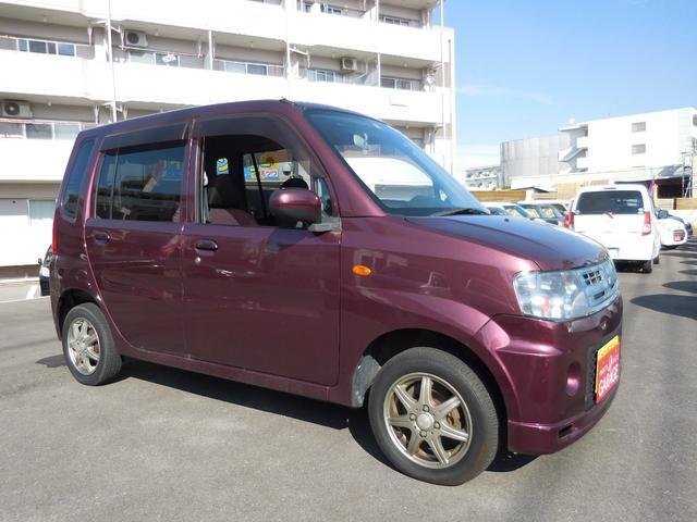 沖縄県浦添市の中古車ならトッポ レンタアップ・現状販売車