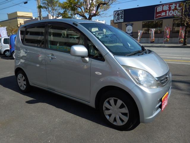 沖縄県の中古車ならムーヴ レンタアップ・現状販売車
