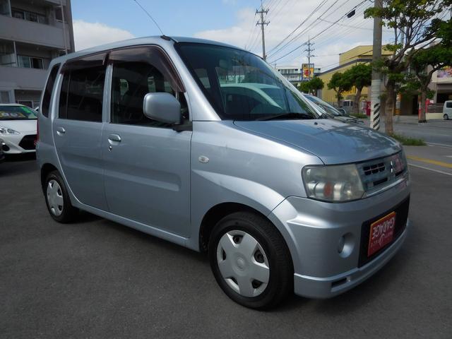 沖縄県の中古車ならトッポ レンタアップ・現状販売車