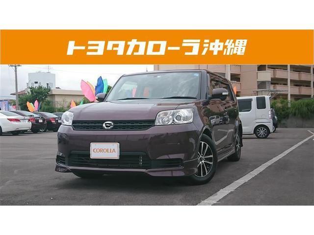 カローラルミオン:沖縄県中古車の新着情報