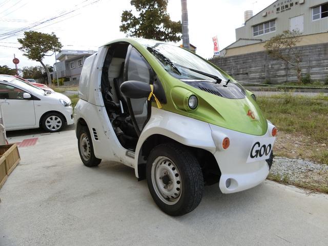 日本:沖縄県中古車の新着情報