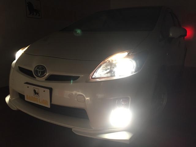 トヨタ G ワンオーナー ソーラーパネル付きムーンルーフ クルコン