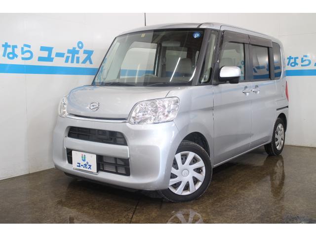 沖縄ユーポスでは全車試乗可能です!まずは乗ってみて☆ メカニックがしっかり整備して御納車。アフターメンテナンスもお任せ下さい。