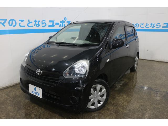 ピクシスエポック:沖縄県中古車の新着情報