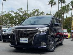 エスクァイアXi OP10年保証対象車 両側パワースライドドア 純正ナビ バックモニター アイドリングストップ ETC