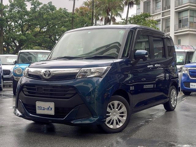 トヨタ G OP10年保証対象車 社外オーディオ(CD/DVD/Bluetooth/usb) 両側パワ-スライドドア アイドリングストップ