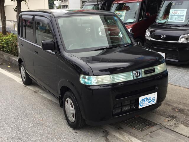 沖縄県の中古車ならザッツ ワンオーナー車・記録簿・保証付き