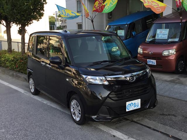 ダイハツ X SAII・アップ車・オートスライド・NAVI/ETC
