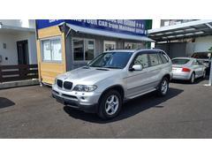 BMW X53.0i