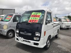 ハイゼットトラックis オートマ 4WD