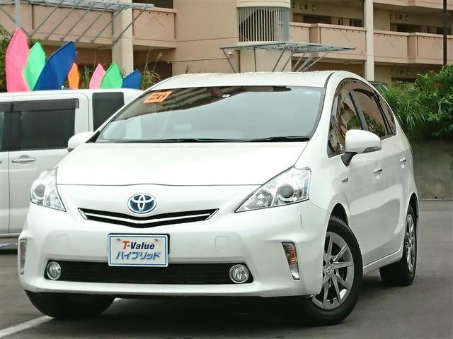 トヨタ S チューン ブラック