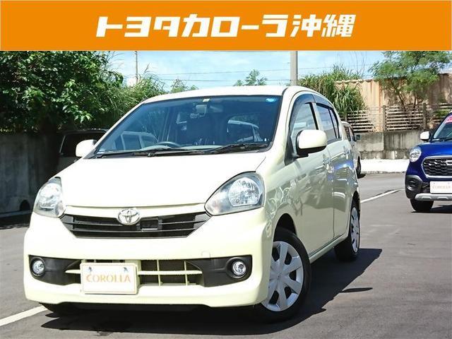 トヨタ L