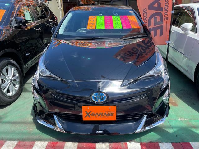 トヨタ Sツーリングセレクション モデリスタフルエアロ LEDヘッドライト LEDフォグランプ 純正アルミホイール