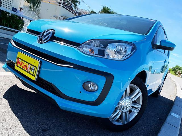 沖縄県豊見城市の中古車ならアップ! ハイ アップ! ETC付 クリアセンサー Bluetooth アイスト シートヒーター