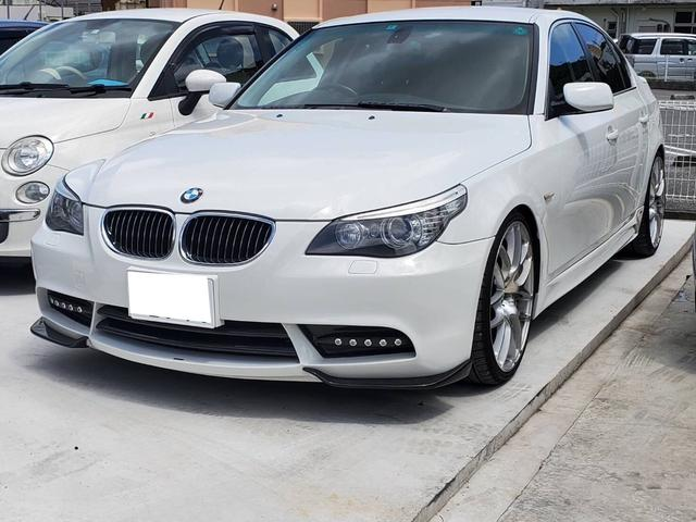 BMW 他 BMW 中古車 レビュー