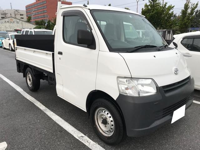 沖縄県宜野湾市の中古車ならタウンエーストラック 垂直パワーゲート・2年間保証付き