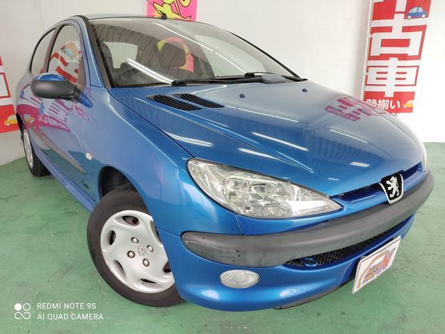 206:沖縄県中古車の新着情報