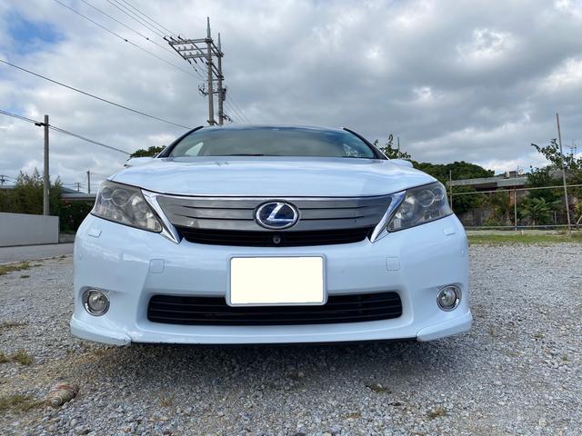 HS:沖縄県中古車の新着情報