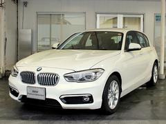 BMW118i スタイル LEDライト パーキングサポートPKG
