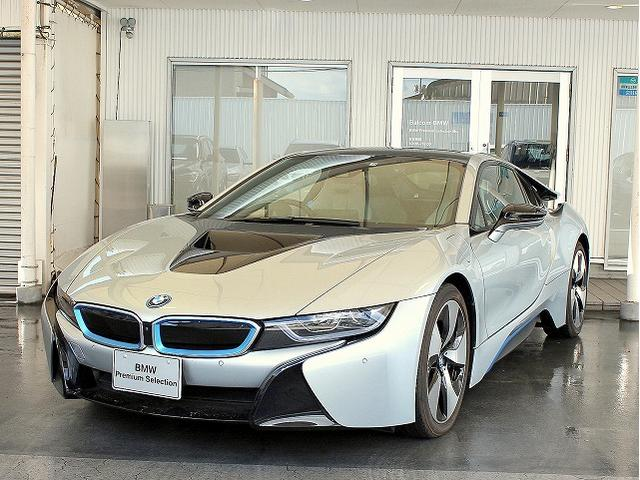 BMW ベースグレード レーザーライト コンフォートPKG 20AW