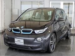 BMWベースグレード LEDライト 20AW ACC スマートキー