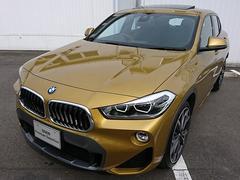 BMWxDrive 20iMスポーツX20AWWSRHiFiACC