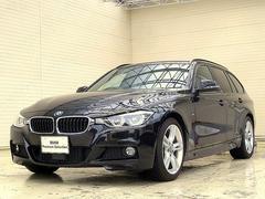 BMW320iツーリング Mスポーツ ACC HUD LEDライト