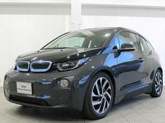 BMWベースグレード LEDライト 19AW ACC スマートキー