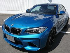 BMWベースグレード 黒革19AWハーマンカードンSPクルコン