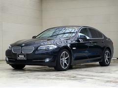 BMWアクティブハイブリッド5G18AWスマートキーBカメラ