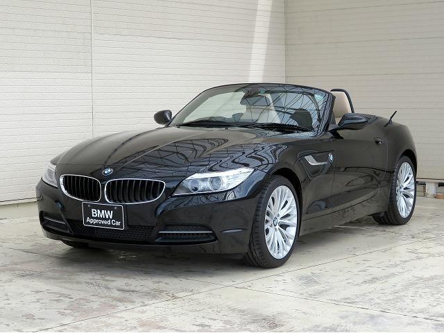 BMW sDrive20i ハイライン OP18AW 本革 キセノン