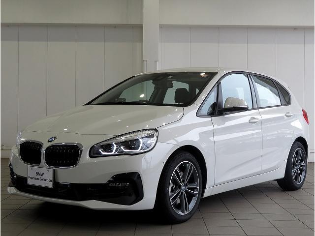 「BMW」「BMW」「コンパクトカー」「広島県」の中古車