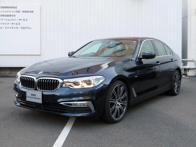 「BMW」「BMW」「セダン」「福岡県」の中古車