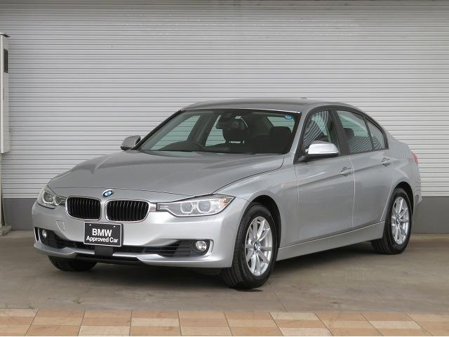 「BMW」「BMW」「セダン」「山口県」の中古車