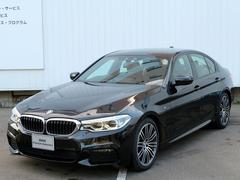 BMW523d Mスポーツ 19AW ACC HUD Aトランク