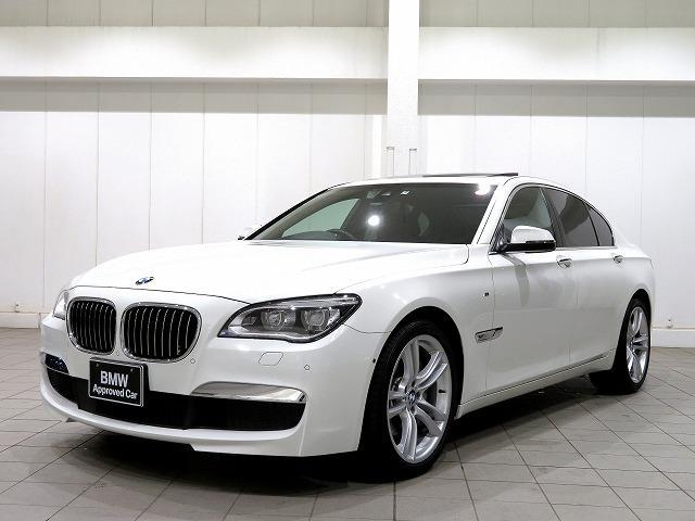 「BMW」「BMW」「セダン」「広島県」の中古車