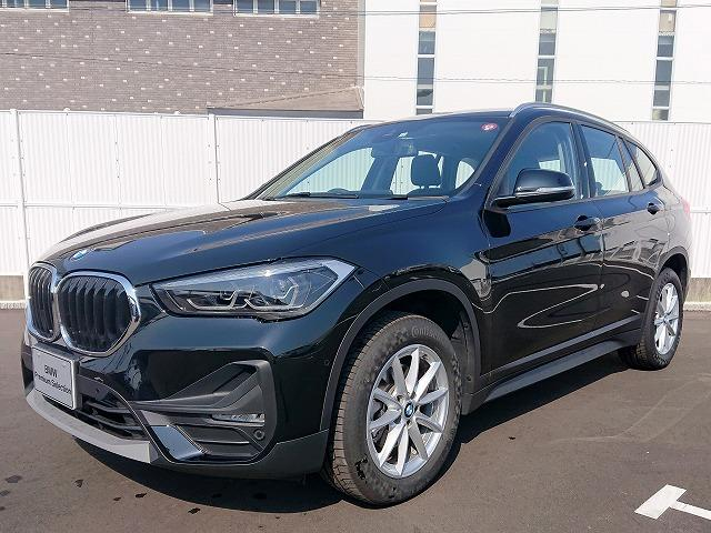 BMW xDrive 18d コンフォートPKG LEDヘッドライト 17AW オートトランク コンフォートアクセス 純正ナビ リアビューカメラ 純正ETC アクティブクルーズコントロール 車線逸脱