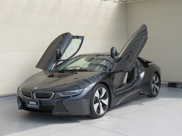 BMW ベースグレード LEDヘッドライト 20AW PDC コンフォートアクセス レザーシート ベージュレザー 純正ナビ iDriveナビ トップ リアビューカメラ 純正ETC 認定中古車