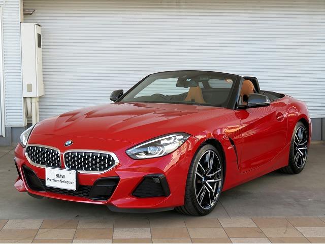 BMW sDrive20i Mスポーツ MS LEDヘッドライト 19AW PDC コンフォートアクセス レザーシート ブラウンレザー 純正ナビ iDriveナビ リアビューカメラ 純正ETC アクティブ クルーズ コントロール 認定中古車