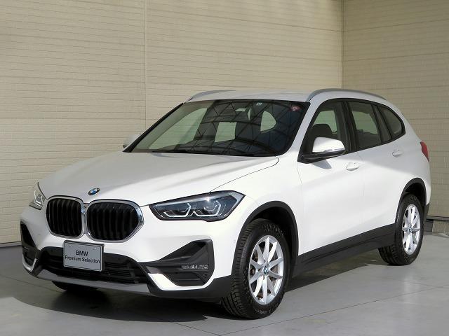 BMW xDrive 18d LEDヘッドライト 17AW PDC コンフォートアクセス 純正ナビ iDriveナビ リアビューカメラ 純正ETC レーン ディパーチャー ウォーニング 認定中古車