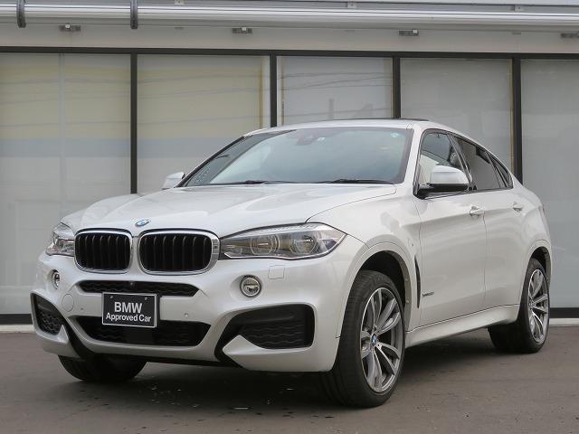 BMW xDrive 35i Mスポーツ MS コンフォートPKG LEDヘッドライト サンルーフ オートトランク コンフォートアクセス ブラックレザー マルチメーター 純正ナビ トップ リアビューカメラ 純正ETC Aクルコン 認定中古車