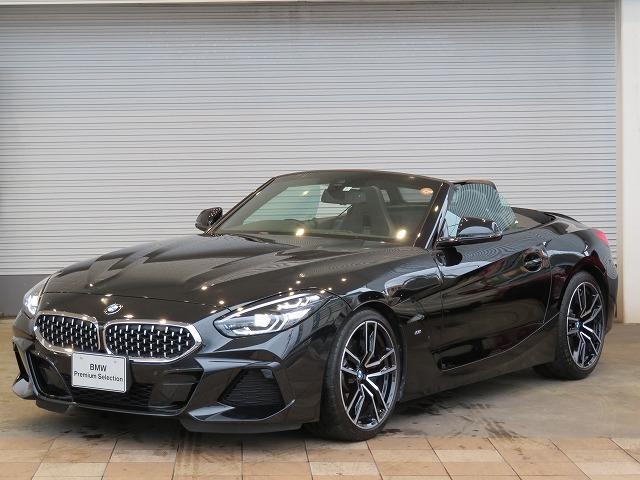 BMW sDrive20i Mスポーツ ファストトラックPKG アダプティブMサス Mスポーツブレーキ LEDライト 19AW PDC 黒革 純正ナビ Bカメラ 純正ETC ACC レーンチェンジ&ディパーチャーウォーニング 認定中古車