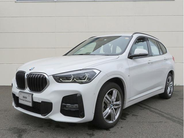 BMW xDrive 18d Mスポーツエディションジョイ+ 認定中古車 コンフォートPKG LEDヘッドライト 18AW PDC オートトランク 純正ナビ リアビューカメラ アクティブクルーズコントロール ストップ&ゴー レーンディパーチャーウォーニング