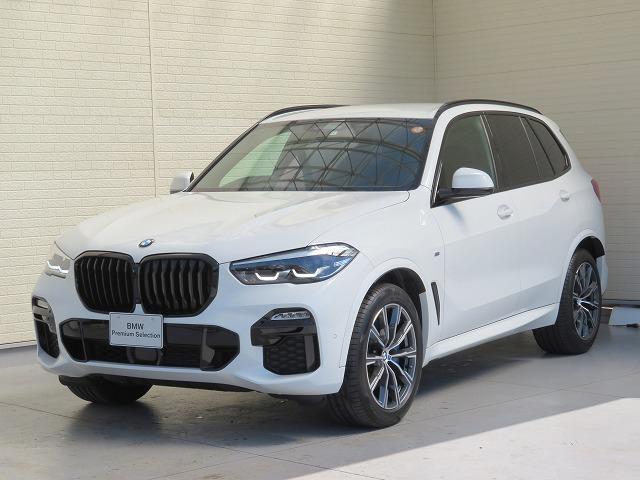 BMW xDrive 35d Mスポーツ LEDライト 20AW 黒革 オートトランク スマートキー フルセグ ヘッドアップディスプレイ レーンチェンジウォーニング アクティブクルーズコントロール ジェスチャーコントロール 認定中古車