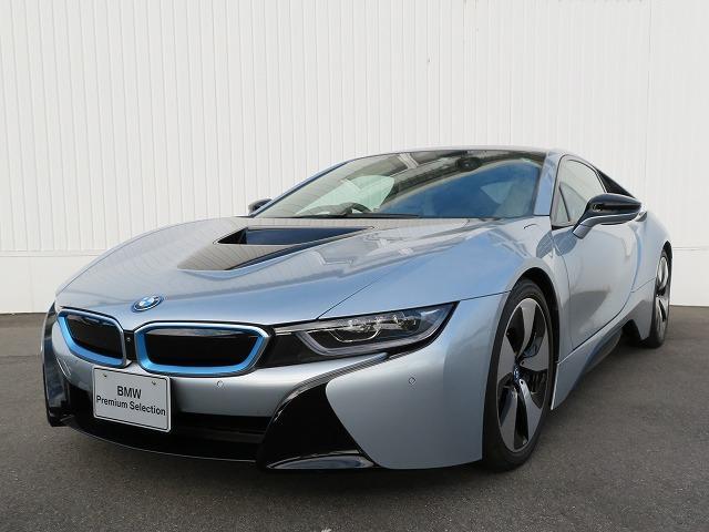 BMW ベースグレード LEDライト 20AW PDC コンフォートアクセス ベージュレザー ヘッドアップディスプレイ harman kardonサラウンドシステム アクティブクルーズコントロール ストップ&ゴー 認定中古車